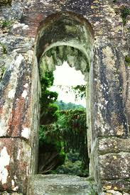 Beautiful Abandoned Places by 166 Best Ruins U0026 Abandoned Images On Pinterest Abandoned Places
