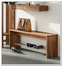 Shoe Storage Bench Innovative Shoe Bench And Storage Best 25 Bench With Shoe Storage