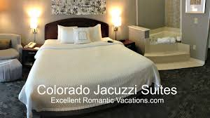 home design in nashville tn room cool nashville tn hotels with jacuzzi in room home design