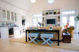 home renovation ideas living room remodeling living room ideas
