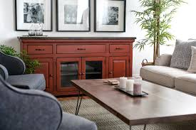home decor stores kansas city shop furniture sleep home decor at missouri s largest with