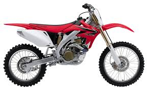 click on image to download honda crf450r service repair manual