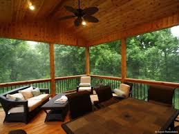 minnetonka screen porch aspen remodelers