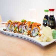 restaurant cuisine 9 spicy 9 sushi bar restaurant 168 photos 169 reviews