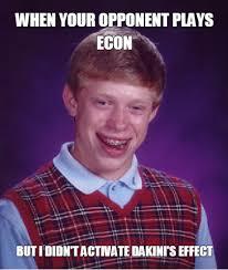Sm Meme - yugioh duel links meme album on imgur