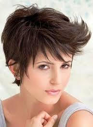 short edgy hairstyles for women edgy short haircuts hairstyles for