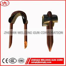 copper 5 8