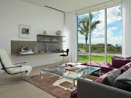 architectural interior design photographer palm beach florida