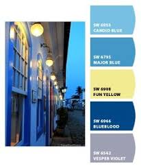 paint colors from colorsnap by sherwin williams chipcard by reni