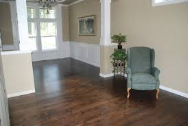 hardwood floors by joshua crossman staining maple floors