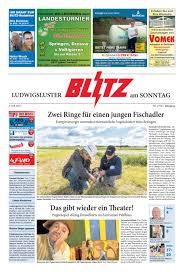 M El F K He Vom 02 07 2017 By Blitzverlag Issuu