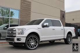 ford f150 platinum wheels kc trends showcase gianelle yerevan black machined