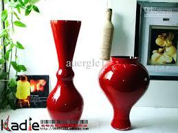 floor and decor ta floor glass vases glass vases glass floor vases uk areyouin co