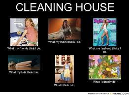 Clean House Meme - pinterest the world s catalog of ideas norwex pinterest