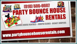 discount party supplies near me mountain hash