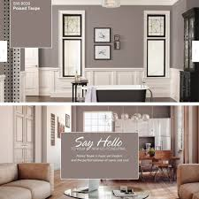 2017 colors of the year trending paint colors home design