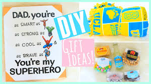 unique fathers day gift ideas diy gift ideas for s day 2015
