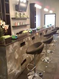 Nail Bar Table Nail Bar Table With Drying L Business Ideas Pinterest
