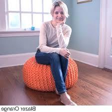 xl bean bag chair bean bag chairs giant corduroy bean bag chair xl structured bean bag chair removable cover pillowforttm