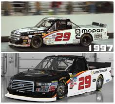 paint schemes keselowski to honor family with throwback paint schemes