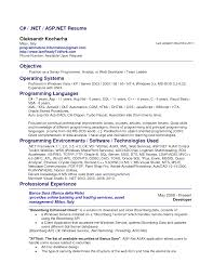 Financial Analyst Cover Letter 100 Sample Resume For Experienced Data Analyst Hris Analyst