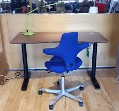 Jesper Sit Stand Desk Jesper Sit Stand Desk Hostgarcia