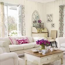 living room stupendous living room paints vintage living room