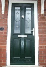 Wickes Exterior Door Door Weatherboard Wickes Wickes Threshold And Deflector