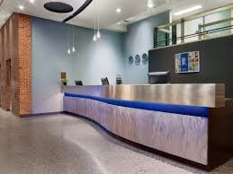 travelodge montreal centre downtown montreal hotels