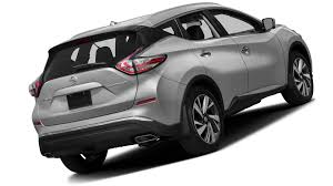 nissan murano 2017 black 2018 nissan murano review exterior and release data automobile2018