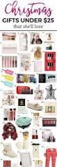 Christmas Gifts Under 10 Christmas Gift Guide For Him Cadeautjes Kerst En Inspiratie