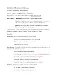 fulbright sample essays future plan essay regulation section b essay plan pomona college regulation section b essay plan