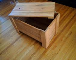 Shipping Crate Coffee Table - trunk coffee table etsy ca