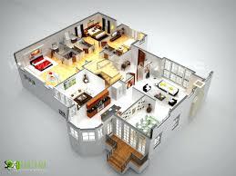 multistory 3d floor planconvert floorplan to model free plan