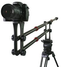 amazon com ephotoinc dslr mini jib video crane camera dv jibs