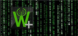 hacker pro apk wibr wifi bruteforce hack pro v1 0 33 apk fb droid