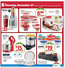 black friday blender sales 12 best walmart black friday ads 2014 images on pinterest black