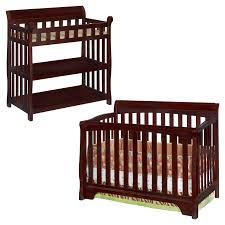 Target Convertible Crib by Table Engrossing Delta Crib Manual Illustrious Delta Crib