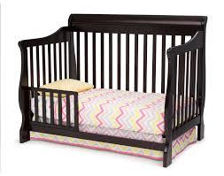 Delta Venetian Convertible Crib Cribs Bsu Beautiful Delta Convertible Crib Arresting Delta