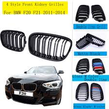 bmw 125i price compare prices on racing 125i shopping buy low price