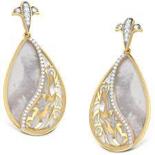 earrings app caratlane launches the world s jewellery try on app