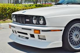 bmw e30 modified 1990 bmw m3 s14 e30 s52 modified trackable street legal for