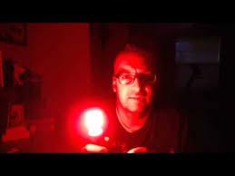 sleeklighting 13 watt colored spiral cfl light bulb 120v e26