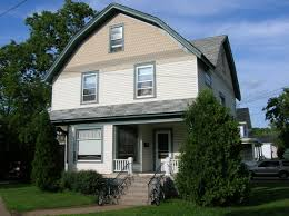 One Bedroom Apartments Eau Claire Wi Bedroom Top 1 Bedroom Apartments For Rent In Eau Claire Wi Nice