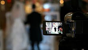 wedding videographer why you and your videographer got to legally license the