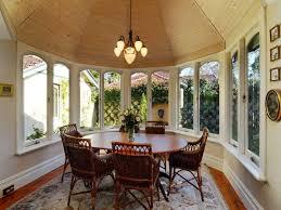 federation homes interiors 28 images modern renovation