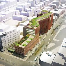 the seven boston developments everyone should be watching curbed