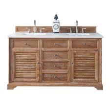 bathroom hickory bathroom cabinets glass vanity units bathroom