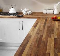affordable kitchen countertop ideas cheap kitchen countertop ideas kitchen design