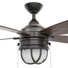 brentford 52 inch reversible five blade indoor outdoor ceiling fan brentford 52 inch reversible five blade indoor outdoor ceiling fan